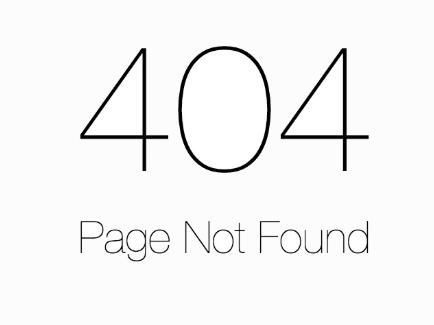 404-side-findes-ikke-notivicering