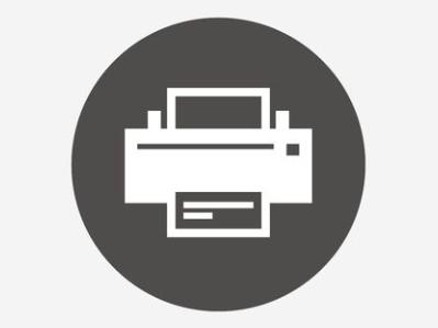 Print-page-tracking-google-analytics