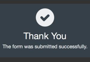 thank-you-form-tracking-google-analytics