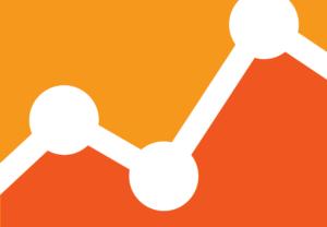 Google Analytics installationer og reviews