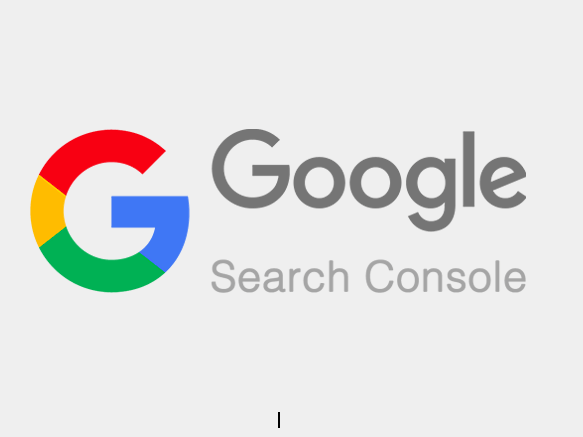 Google-search-console-google-analytics