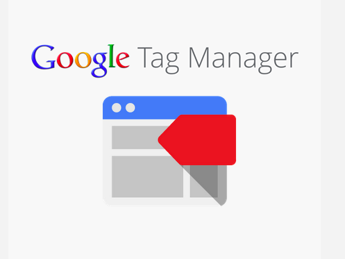 Google-tag-manager-implementering-installation
