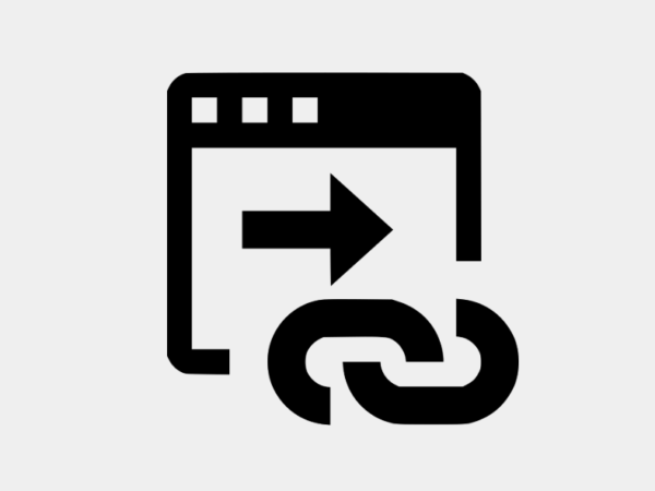exit-link-tracking-google-analytics