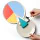 segmentering i google analytics