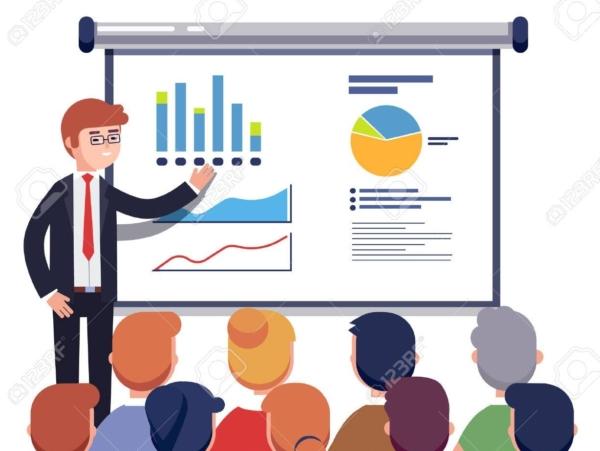 google analytics online kursus